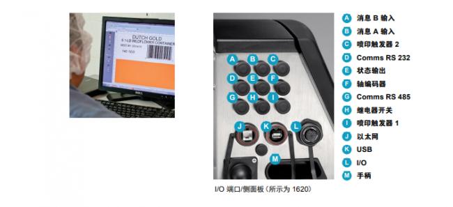 微信图片_20201023143556.png