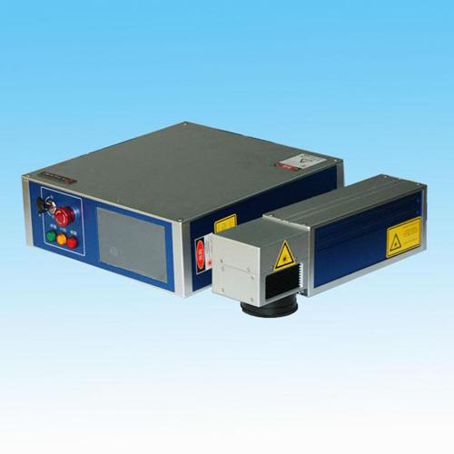 D2000光纤激光机