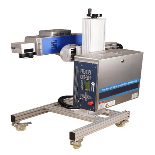 UV1010i 激光喷码机