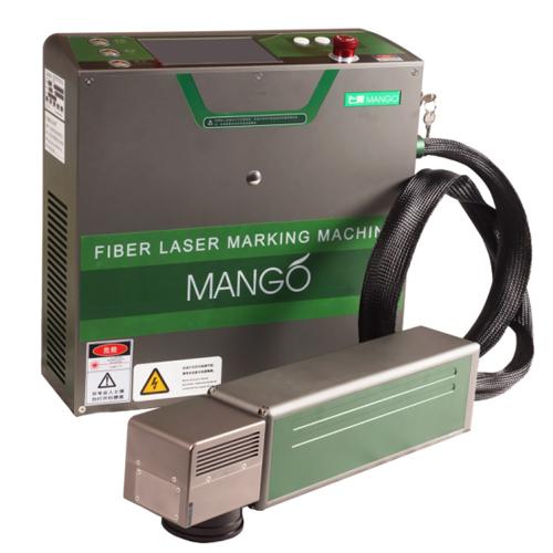 MANGO 8200激光喷码机