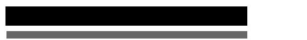 广州星创喷码设备有限公司